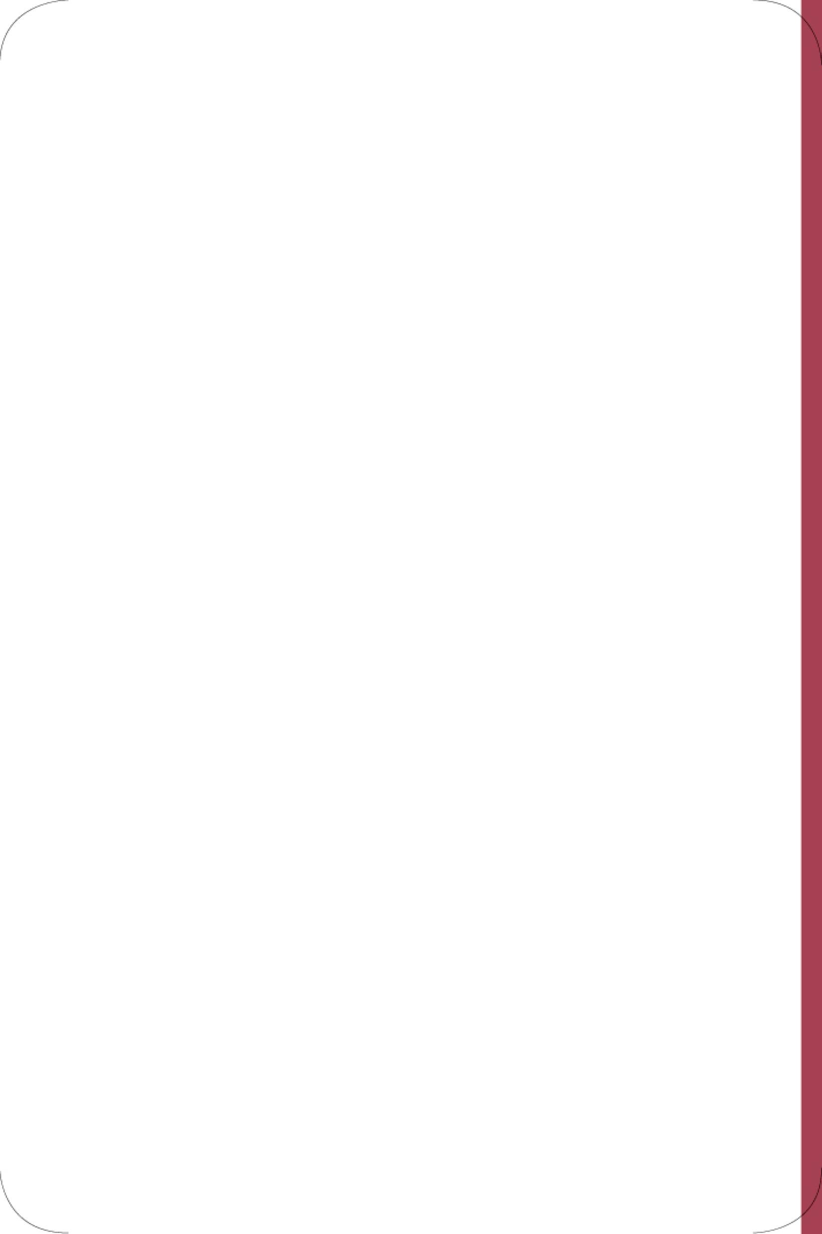 추석-홍보물-리플렛_최종-4.jpg
