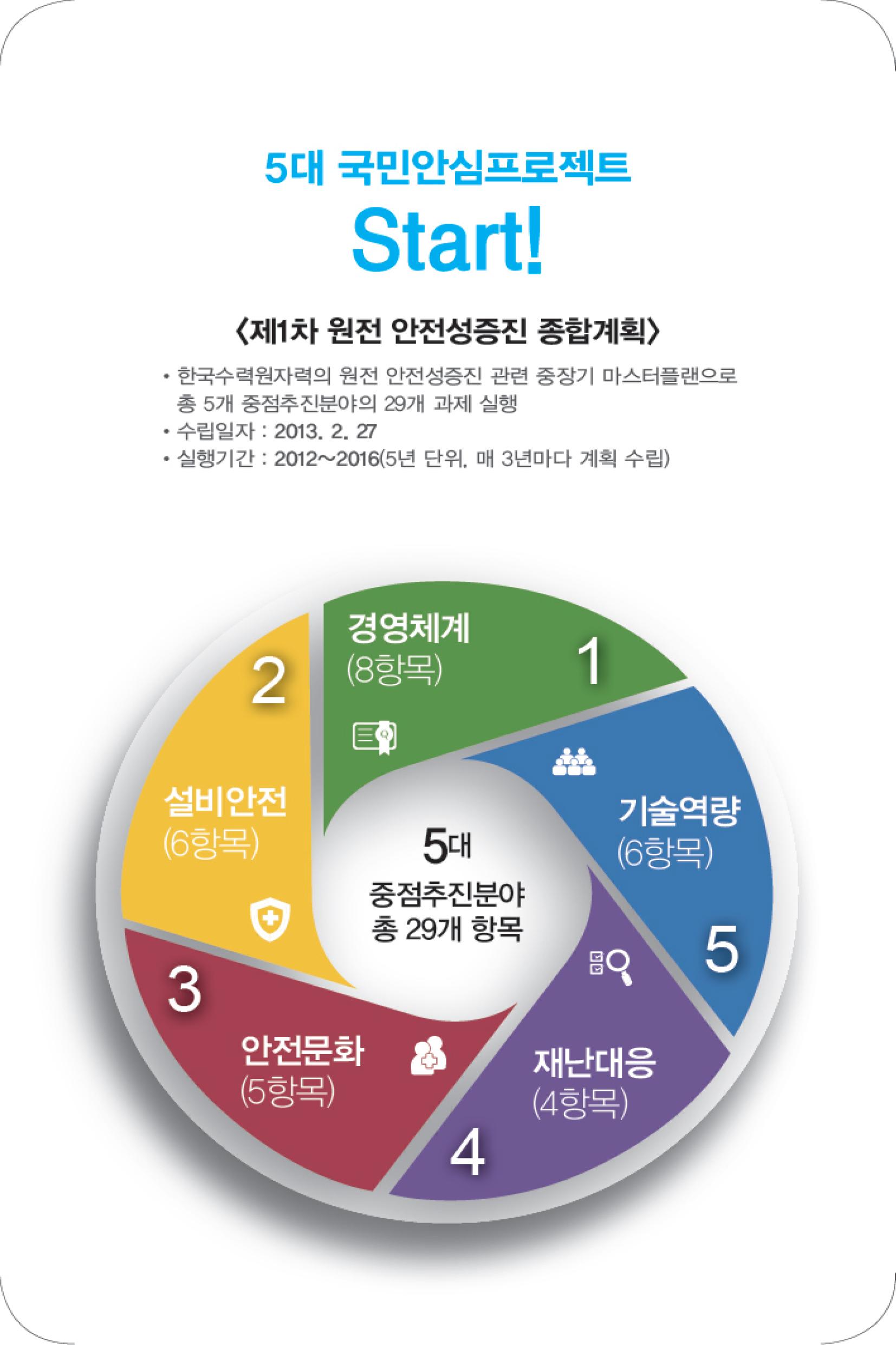 추석-홍보물-리플렛_최종-6.jpg